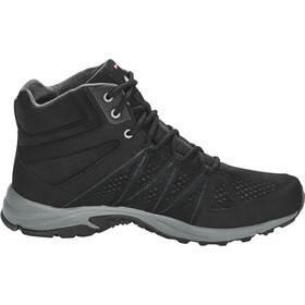 Viking Footwear Impulse Mid II GTX Shoes Herren black